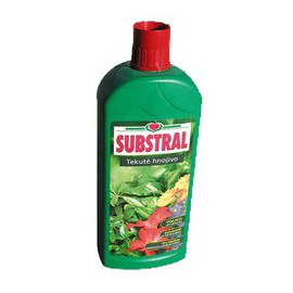 SUBSTRAL 250 ML