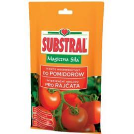 SUBSTRAL pre rajčiny 350g - vodorozpustný