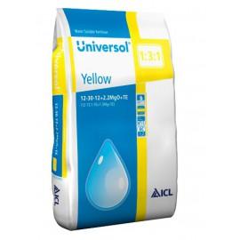 Universol Žltý 12+30+12+2,2MgO+Te