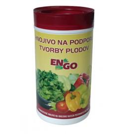 ENGO NA PODPORU TVORBY PLODOV/ 1 KG
