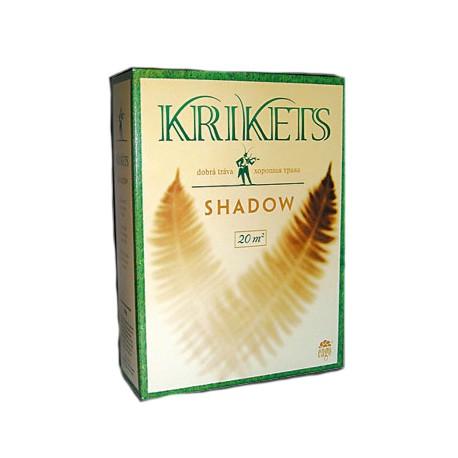 KRIKETS SHADOW 0,5 KG