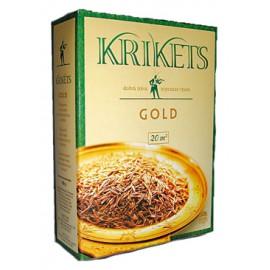 KRIKETS GOLD 0,5 KG