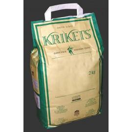 Trávne osivo KRIKETS SPORT, 2kg