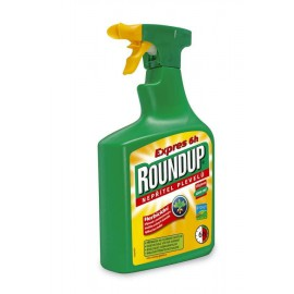 ROUNDUP EXPRES 6 HOD-1,2L