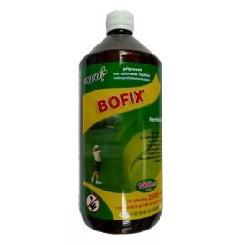 BOFIX 1 L